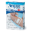 Nexcare Absolute Waterproof Adhesive Dressing with Pad W3588, 6 in x 6 in