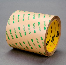 3M Double Coated Tape 9495MP, 1 in x 60 yd 5.6 mil, 36 per case Bulk