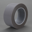 3M PTFE Film Tape 5481 Gray, 3 in x 36 yd, 3 per case Bulk Mini Case
