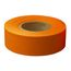BP 771 - Orange DG 1.25 x 50Yd BP 771 - Orange DG 1.25 x 50Yd