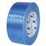 Intertape APL100B 72X55 Appliance Filament High Perf. Adhesive APL100B, 100 lb Tensile, Blue, 72 mm