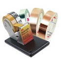 3M Static Control Tapes