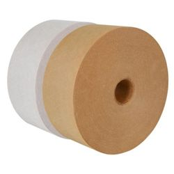 Central 260 3X900 NAT Heavy Duty Reinforced Tape 260, Natural, 3 Inch x 900 Feet, 10 Per Case