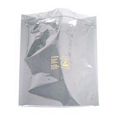 SCS 1500 Series - Ziptop Reclosable Metal-Out Shielding Bag