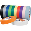 Shurtape Tapes and Products