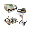 KF Heat Sealers