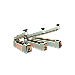 KF-Hand-Sealers-with-Cutter_250.jpg