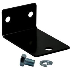 3M Aqua-Pure AP900 Series Mounting Bracket, 6223601, 1 Per Case