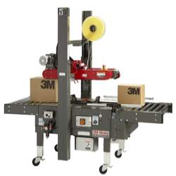 3M-Matic Manually Adjustable Case Sealers_250.jpg