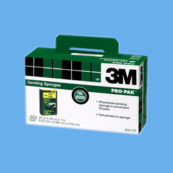 3M-All-Purpose-Sanding-Sponges_250.jpg