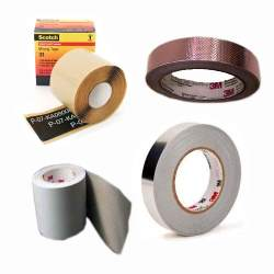 3M-EMI-Shielding-Foil-and-Fabric-Tape_250.jpg