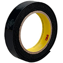 3M-High-Tack-Loop-Fastener-Tape-SJ30L_125.jpg