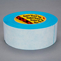 3M-Repulpable-Double-Coated-Splicing-Tape-9069_125.jpg