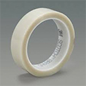 3M-Edging-and-Reinforcing-Tape-8411_125.jpg