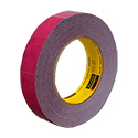 3M-Repulpable-Single-Coated-Splicing-Tape-901_125.jpg