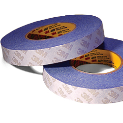 3M-Double-Coated-Blue-Tissue-Tape-97055_250.jpg