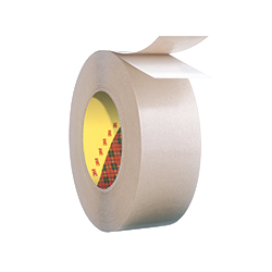 3M-Double-Coated-Cloth-Tape-97056_250.jpg