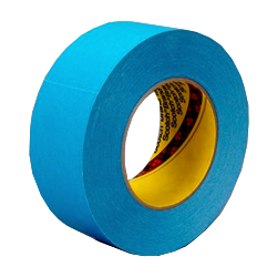 3M-Repulpable-Super-Strength-Single-Coated-Tape-R3185_250.jpg