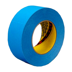 3M-Repulpable-Super-Strength-Single-Coated-Tape-R3187_250.jpg