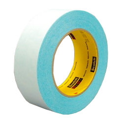 3M-Thin-Printable-Repulpable-Single-Coated-Splicing-Tape-9969_250.jpg