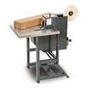 3M-Matic Single Head Tape Stand for S867