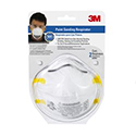 3M-Tekk-Protection-Products_125.jpg