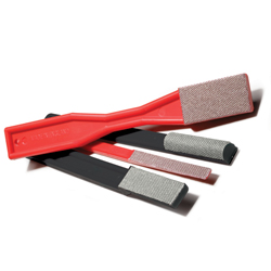 Specialty-Abrasive-Products-Hand-Files_250.jpg