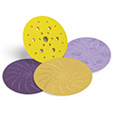 Coated-and-Bonded-Discs-Light-Weight-Clean-Sanding-Discs_125.jpg