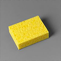 Commerical Sponges